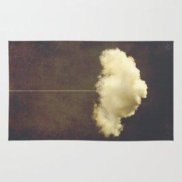 Im a cloud stealer Rug