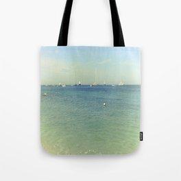 Capri, Amalfi Coast, Italy 9 Tote Bag