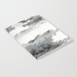 clouds_december Notebook