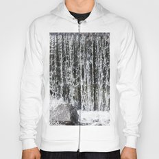 Waterfall II Hoody