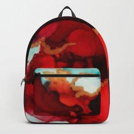 Mutation Backpack