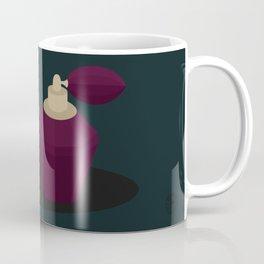 Make It Tonight Coffee Mug