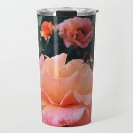 Bloom With Me Travel Mug