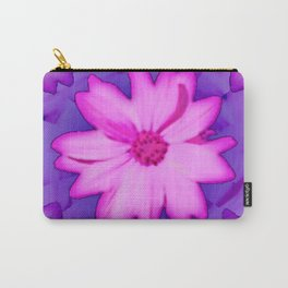 Little pink ... Carry-All Pouch