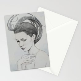 232 Stationery Cards