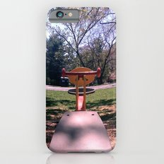 Teeter Slim Case iPhone 6s