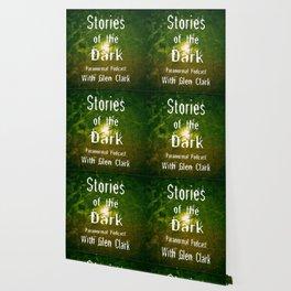 Stories of the Dark Podcast with Glen Clark Wallpaper