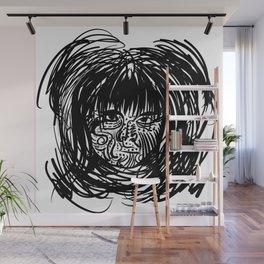 ELA Wall Mural