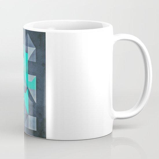 SLYTE Mug