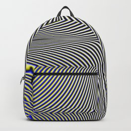 MR4 Backpack