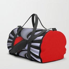 duffle bags only -6- Duffle Bag