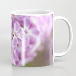 Lilac Dream Coffee Mug