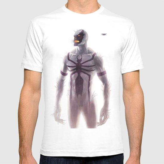 Antivenom T-shirt