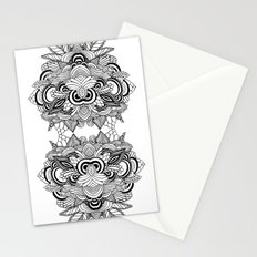 Mindscape Stationery Cards