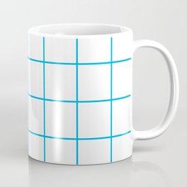 The Mathematician Coffee Mug