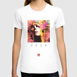 joni '69 T-shirt