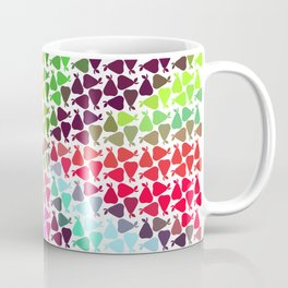 Pear frenzy Coffee Mug
