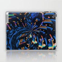 Nightcap Laptop & iPad Skin