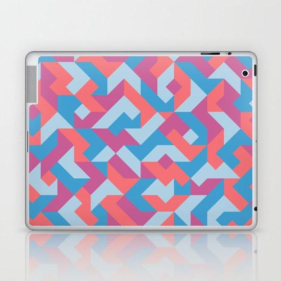 Understanding Laptop & iPad Skin