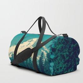 Mount Hood Duffle Bag