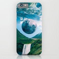 Lunarity iPhone 6s Slim Case