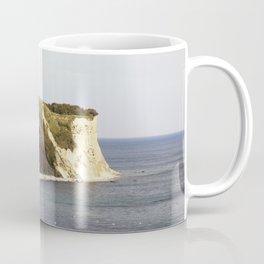 Kap Arkona Rügen Coffee Mug