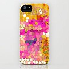 Shimmer iPhone (5, 5s) Slim Case