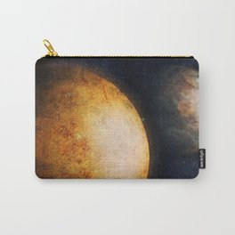 In deep space Carry-All Pouch