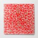 Strawberry Summer by grandeduc