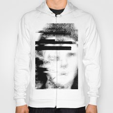 Your face in my dreams Hoody