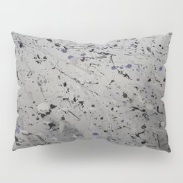 Sensation Pillow Sham