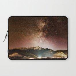 Prospect Milky Way Laptop Sleeve