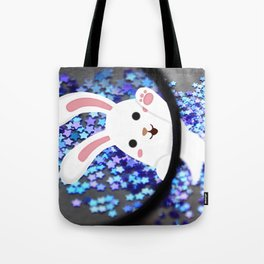 Hi there! Tote Bag