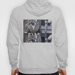 House of women Hoody