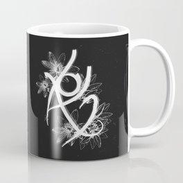 Fearless Rune Coffee Mug