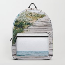 Path to my Heart Backpack