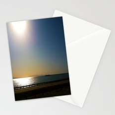 Lone Isle Stationery Cards