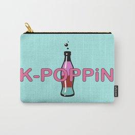 Soda K-Pop II Carry-All Pouch