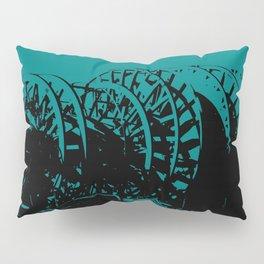 Big size Pillow Sham