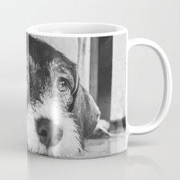 Ekko Coffee Mug