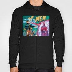 X-Men! Hoody