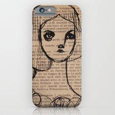 Mari iPhone 6s Slim Case