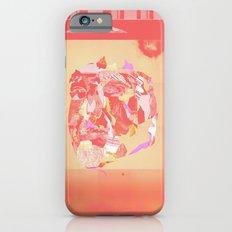 July iPhone 6s Slim Case
