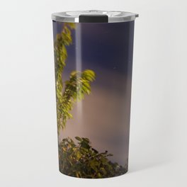 Tree Game Travel Mug