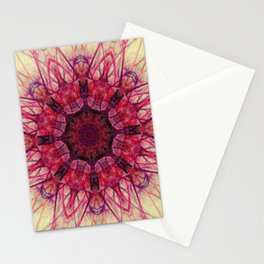 Intention Stationery Cards