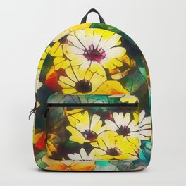 Colors 175 Backpack
