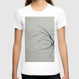 SWEPT T-shirt
