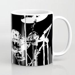 DIGITAL DRUMS Coffee Mug