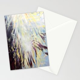 Litany Stationery Cards