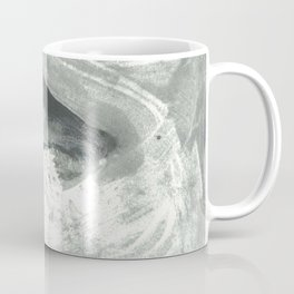 Resist Xenomorph Coffee Mug
